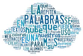 Palabras de Ortografía Examen 2017 (Sábado)