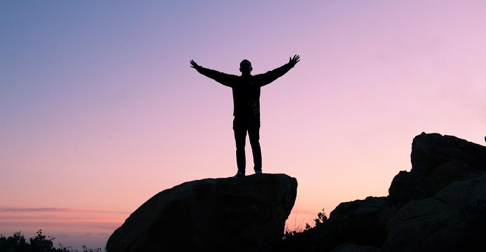 5 pasos para lograr el éxito en tus oposiciones