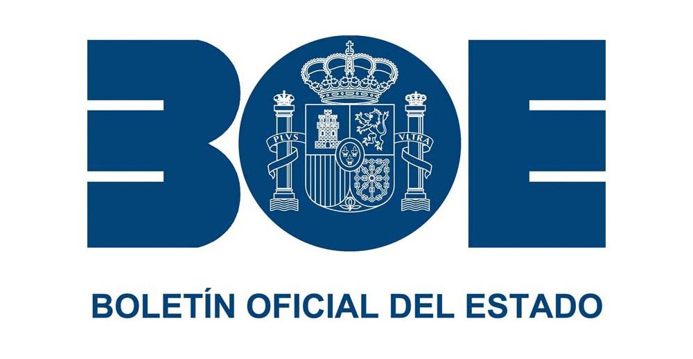 El BOE anuncia nuevas plazas para el Cuerpo de la Guardia Civil y para el Cuerpo Nacional de la Policía